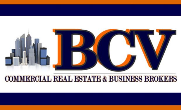 Explore Our Commercial Properties And Business Listings Click Search Now