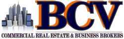 BCV Commercial Real Estate and Business Brokers