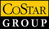 costar-group-inc-logo-171X100