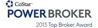 power-broker-55
