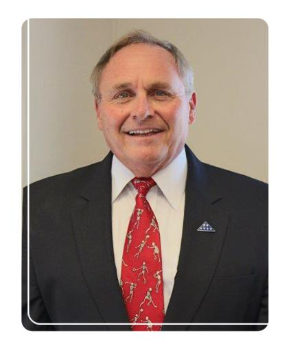 Bill Vanden Eynden, Broker - BCV Commercial Real Estate and Business Brokers