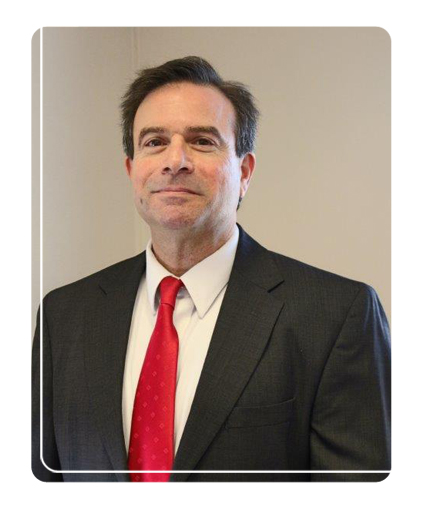 Brion Weintzweig - BCV Commercial Real Estate and Business Brokers