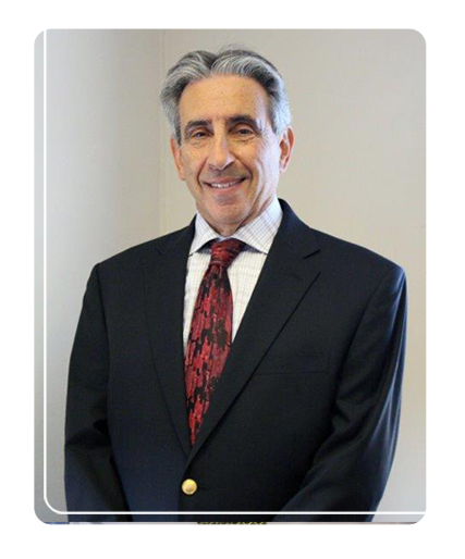 Jerry Blusmenthal, President - BCV Commercial Real Estate and Business Brokers