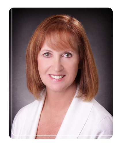 Judy Stewart - BCV Commercial Real Estate and Business Brokers