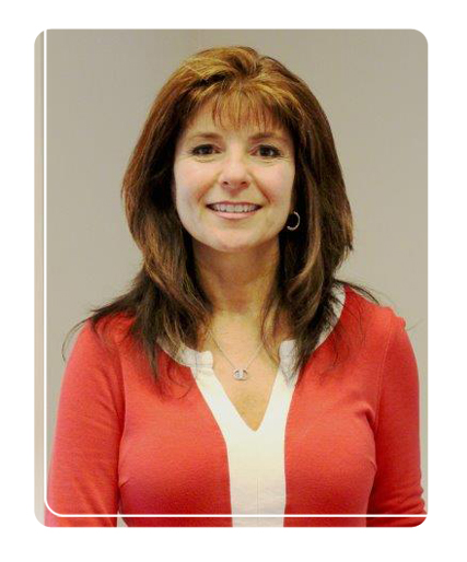 Linda Hostetler - BCV Commercial Real Estate and Business Brokers