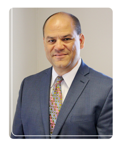 Nick Courtalis - BCV Commercial Real Estate and Business Brokers
