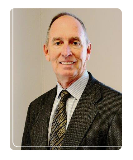 Pat Farrell - BCV Commercial Real Estate and Business Brokers