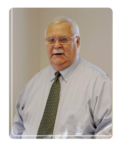 Jerry Smith - BCV Commercial Real Estate and Business Brokers