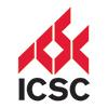 ICSC_Logo_2-line_text-100X100