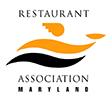 Restaurant-Association-of-Maryland1-112X100