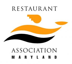 Restaurant Association of Maryland