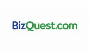 bizquest-logo