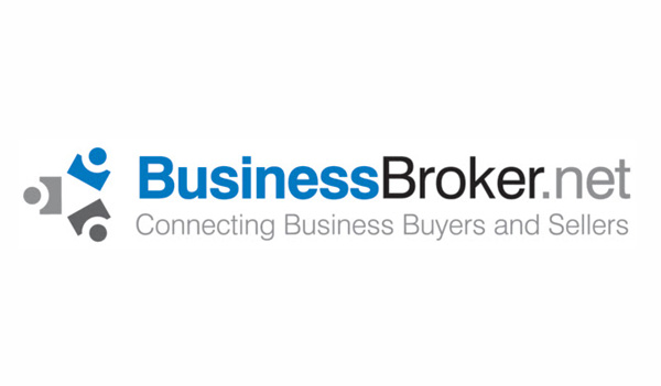 businessbroker - Connecting Business Buyers and Sellers